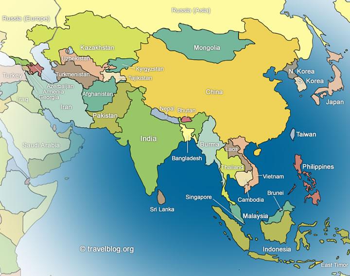 math in asia mathematics statistics