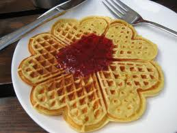 pm July 12, math library, Bronfman) will feature Norwegian waffles ...