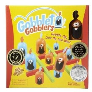 gobblet-gobblers