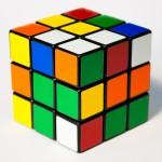 Rubik's_Cube_cropped