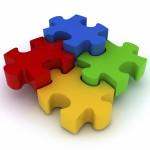 5332-fondo-de-escritorio-puzzle-3d