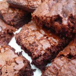 Source: http://www.channel4.com/food/recipes/chefs/hugh-fearnley-whittingstall/chocolate-and-beetroot-brownies-recipe_p_1.html