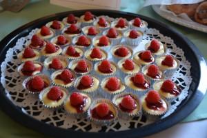 9_Dessert